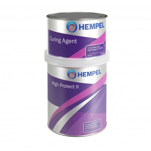 Hempel High Protect II 750 ml