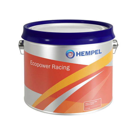 Hempel ecopower racing 2500ml